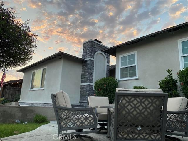 2345 W Orange Dr, Upland, CA 91784 Photo