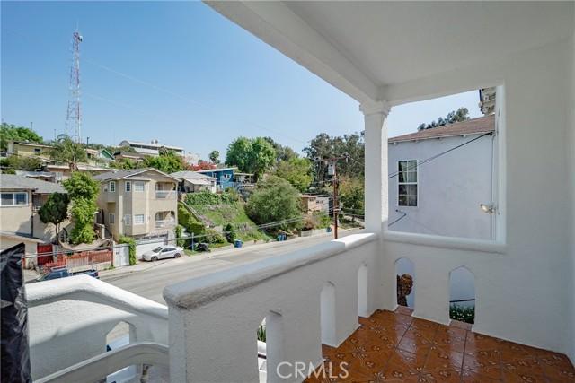 1155 Miller Av, City Terrace, CA 90063 Photo 3