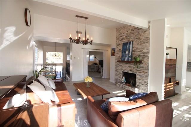 2 Sycamore Lane, Rolling Hills Estates, California 90274, 3 Bedrooms Bedrooms, ,3 BathroomsBathrooms,For Sale,Sycamore,OC20204563