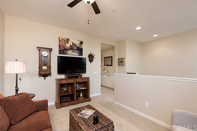 39185 Steeplechase Ln, Temecula, CA 92591 Photo 25