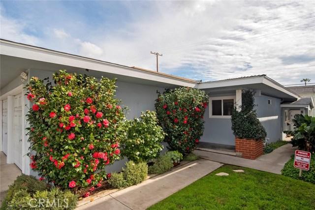 Image 2 for 309 Avenida Cabrillo, San Clemente, CA 92672