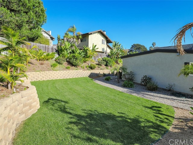 4015 Crescent Point Rd, Carlsbad, CA 92008 Photo 27