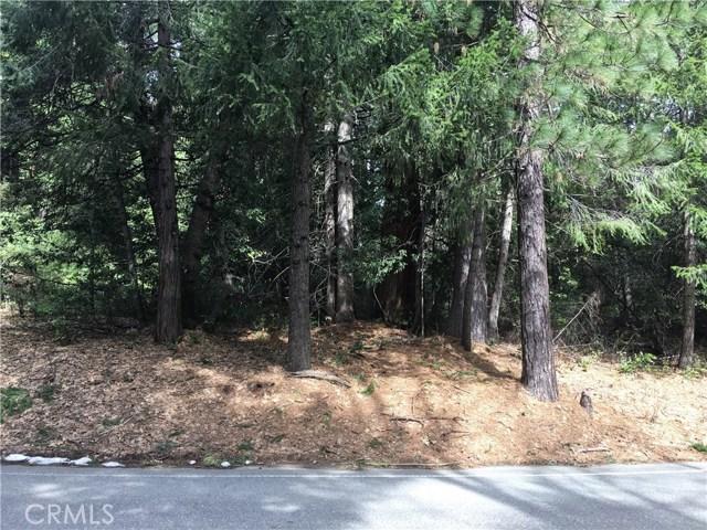 19893 Barton Hill Road, Strawberry Valley, CA 95981
