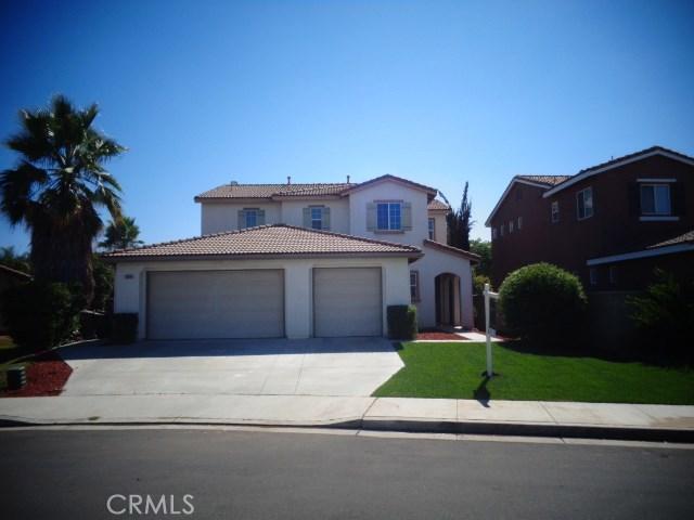 36036 Capri Drive, Winchester, CA 92596