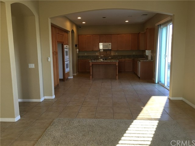 33953 Turtle Creek St, Temecula, CA 92592 Photo 3