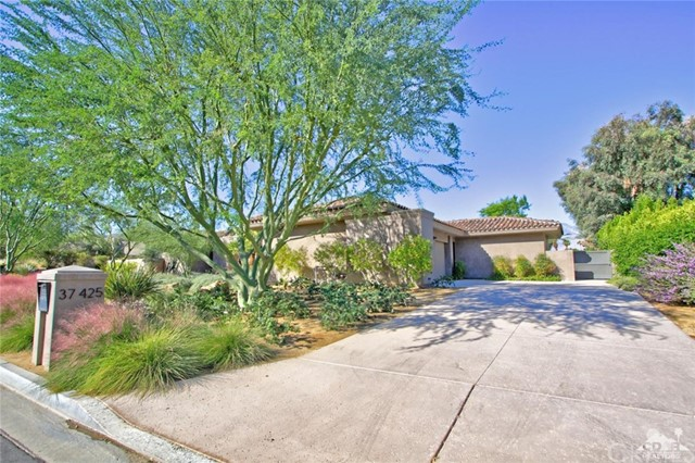 Image 67 For 37425 Los Reyes Drive