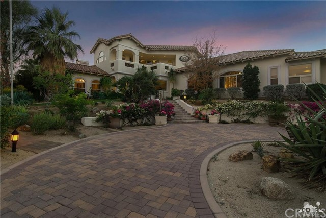 49775 Little Bighorn Circle, Palm Desert, CA 92260