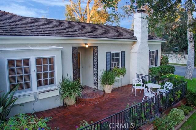 3597 Yorkshire Rd, Pasadena, CA 91107 Photo 5
