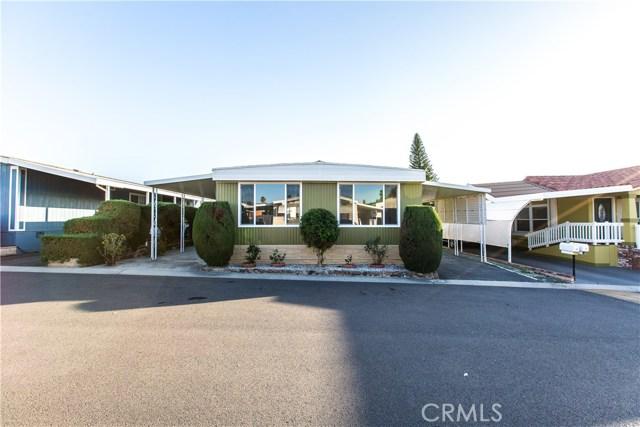1001 W Lambert Road 100, La Habra, CA 90631
