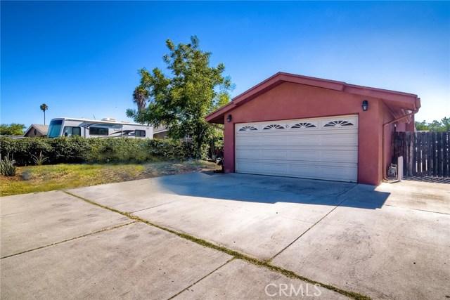 709 S S Midway Drive, Escondido, CA 92027