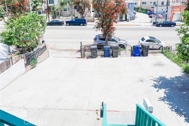 3333 City Terrace Dr, City Terrace, CA 90063 Photo 21