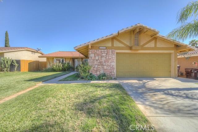 12880 Alona Street, Moreno Valley, CA 92553