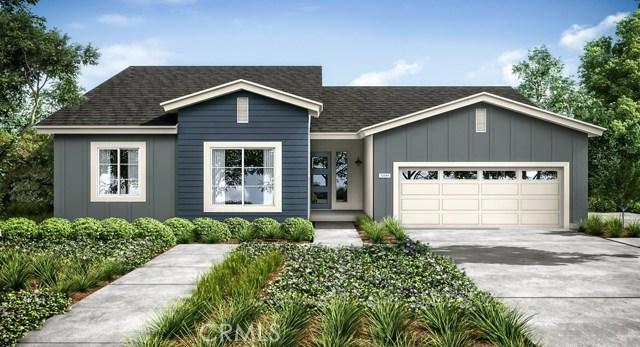 2346 Pacheco Drive 267, Merced, CA 95340