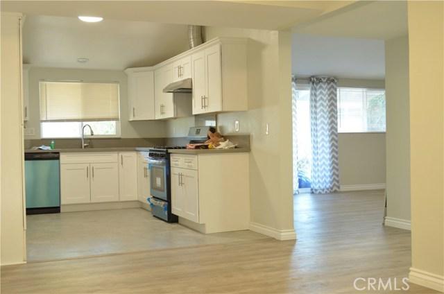 1638 Matchleaf Avenue, Hacienda Heights, CA 91745