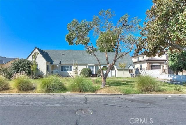 6019 HART Ave, Temple City, CA 91780