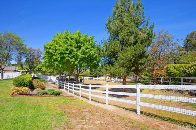 29850 Del Rey Rd, Temecula, CA 92591 Photo 35