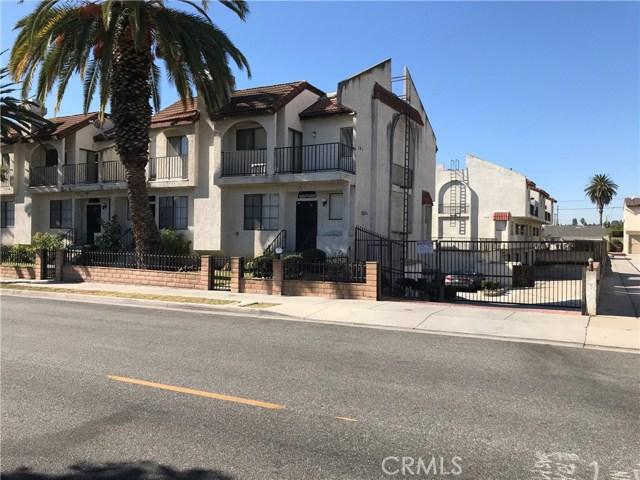 301 N Baltimore Avenue A, Monterey Park, CA 91754