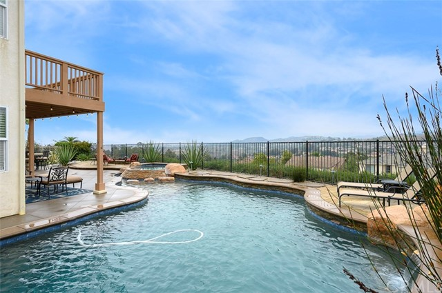 2517 N Promontory Way 92867 - One of Orange Homes for Sale