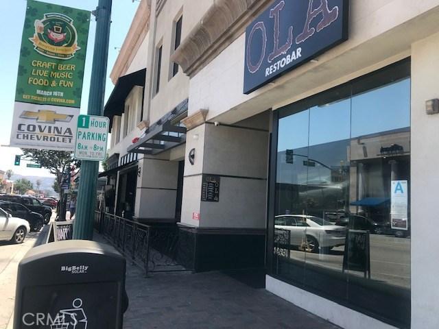 211 N Citrus Avenue A, Covina, CA 91723