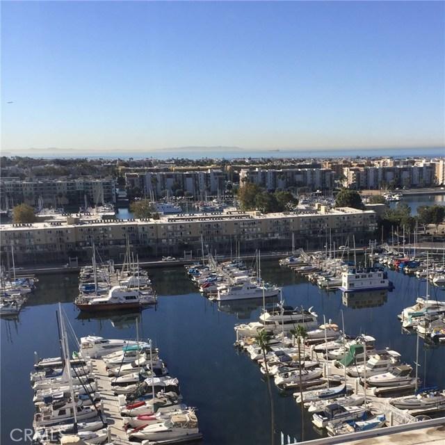4314 Marina City Dr. 1018, Marina del Rey, CA 90292