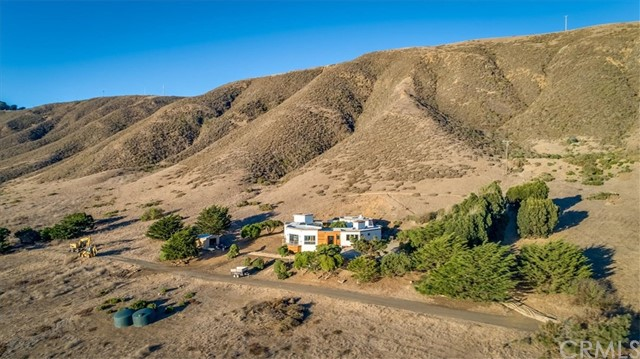 200 Harmony Ranch Rd, Cambria, CA 93435 Photo 40