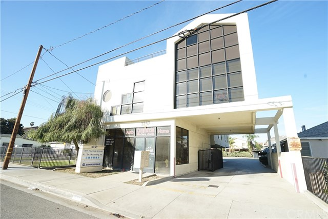 3257 Del Mar Avenue, Rosemead, CA 91770