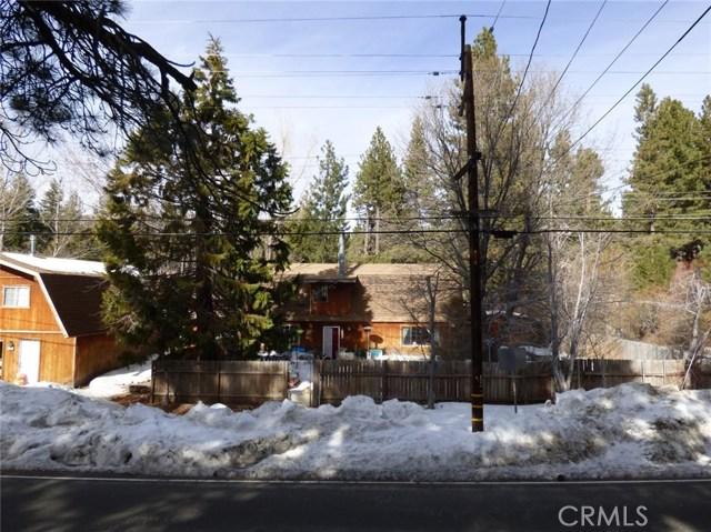 33428 Green Valley Lake Rd, Green Valley Lake, CA 92341 Photo 1