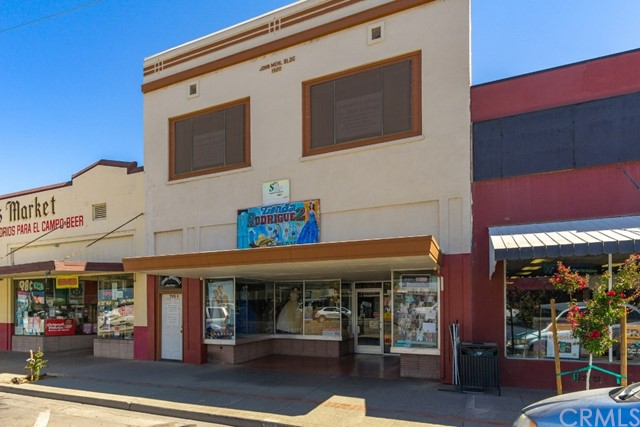 715 4th Street, Orland, CA 95963