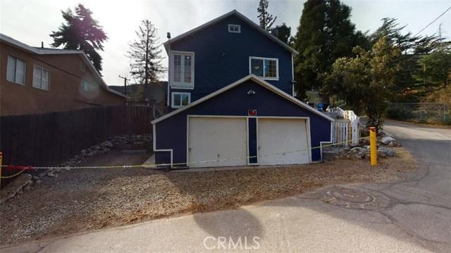 13826 Pollard Dr, Lytle Creek, CA 92358 Photo 17