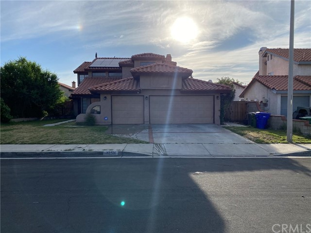 37501 Arbor Lane, Palmdale, CA 93552