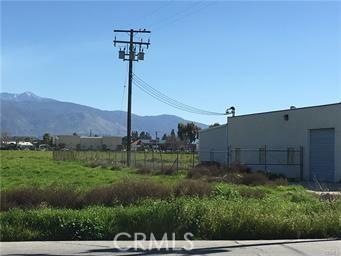 1231 S Santa Fe, San Jacinto, CA 92583