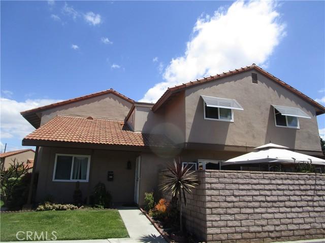 10633 Dogwood Wy, Stanton, CA 90680 Photo