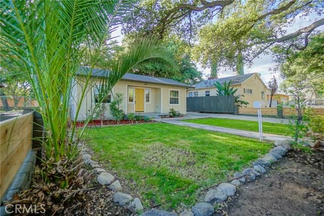 1719 N Summit Av, Pasadena, CA 91103 Photo 0
