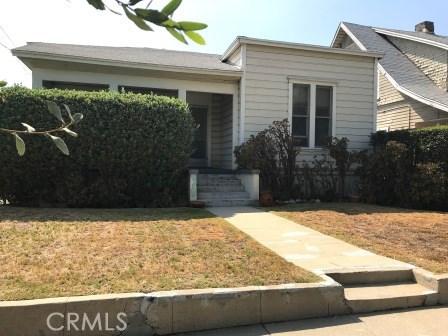 209 S Michigan Av, Pasadena, CA 91106 Photo 0