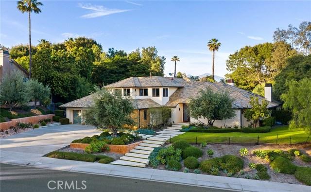 25941 Rapid Falls Road, Laguna Hills, CA 92653