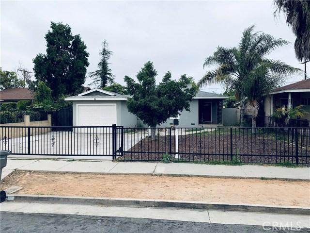 606 S Shelton Street, Santa Ana, CA 92703
