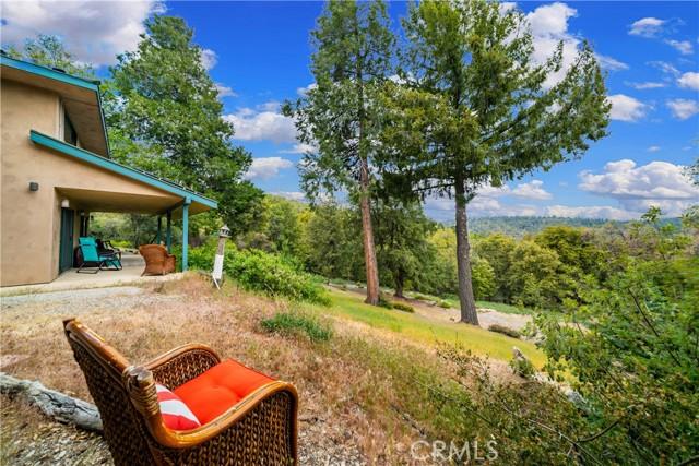 43. 33462 Conifer Rd Palomar Mountain, CA 92060