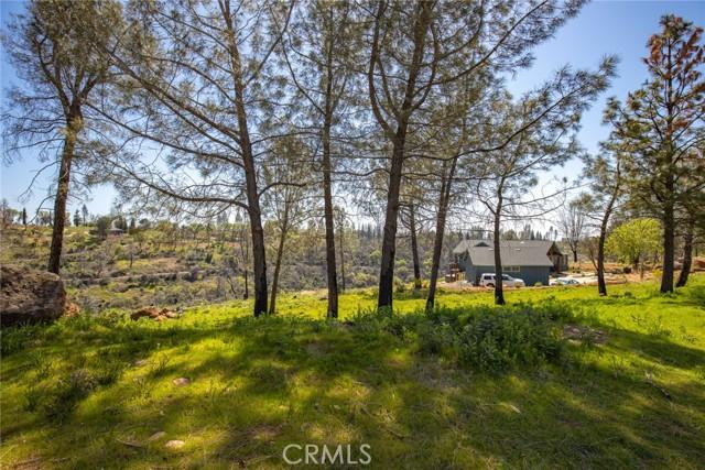 5811 Acorn Ridge Drive, Paradise, CA 95969