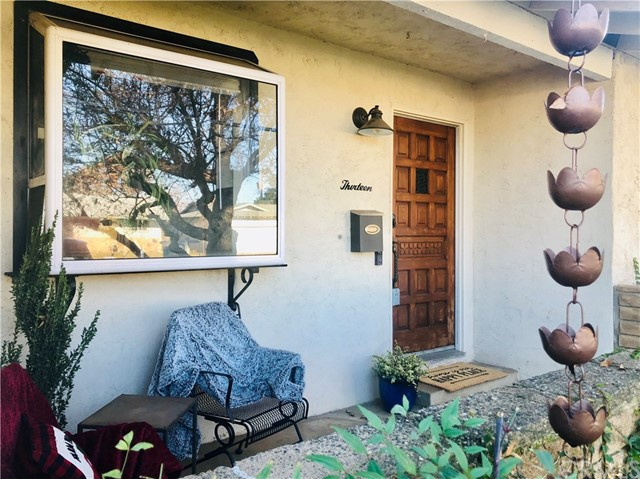 13 Marydith Lane, Chico, CA 95926