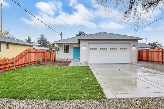 2793 Gum Street, Live Oak, CA 95953