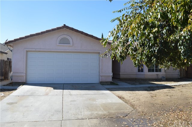 321 Edan Court, Merced, CA 95341