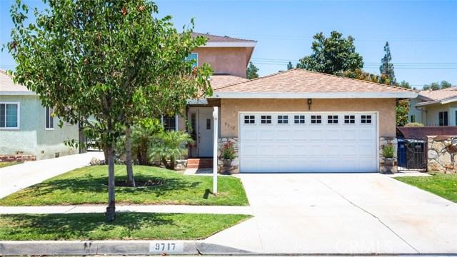 Photo of 9717 Lochinvar Drive, Pico Rivera, CA 90660