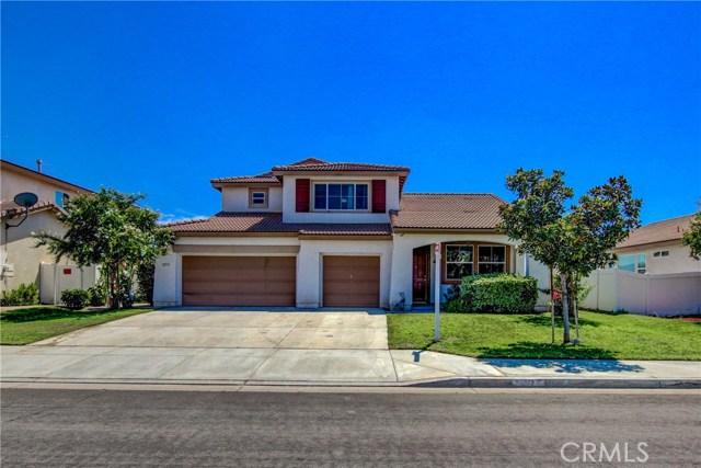 1212 Sandy Nook, San Jacinto, CA 92582