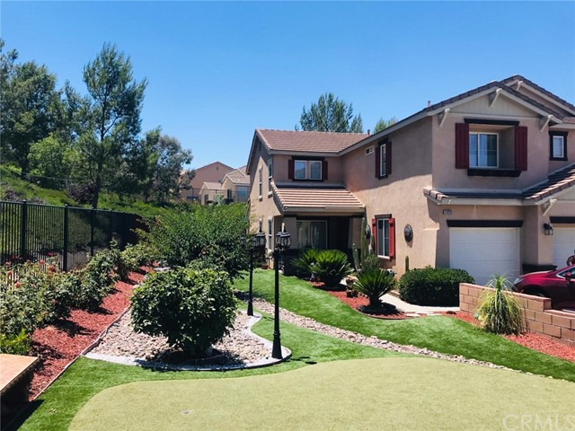 31923 Hyacinth Court, Lake Elsinore, CA 92532