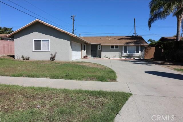 1428 Sandia Avenue, La Puente, CA 91746