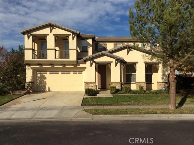 3070 Sand Pine, Hemet, CA 92545