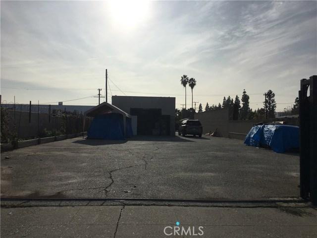 11404 Stewart Street, El Monte, CA 91731