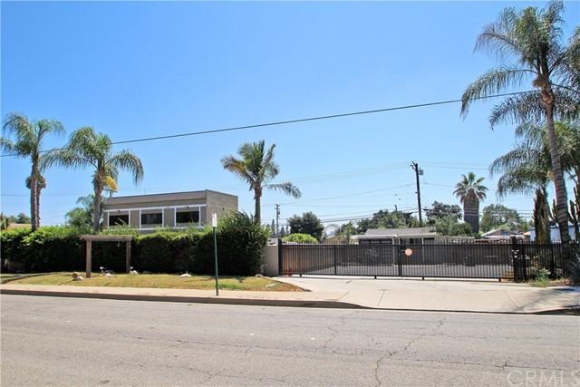 1846 Arrow Highway, La Verne, CA 91750