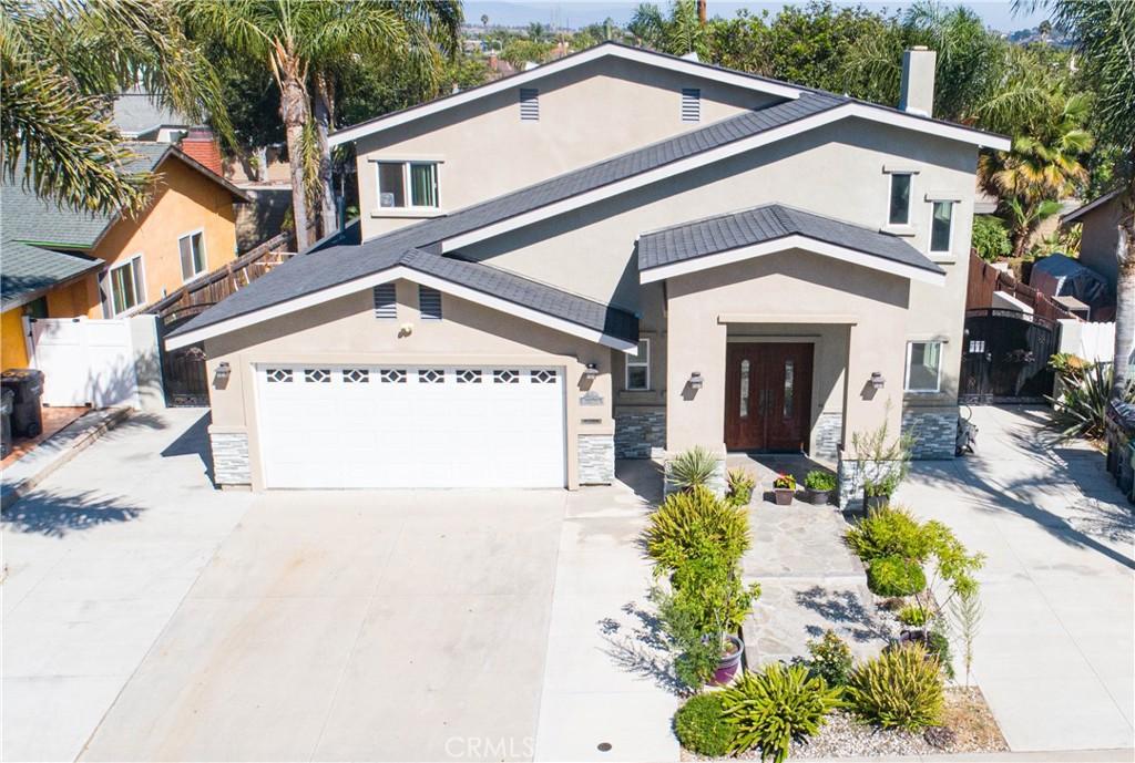 20942     Crestview Lane, Huntington Beach CA 92646