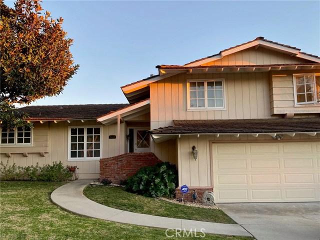 5610 Scotwood Drive, Rancho Palos Verdes, California 90275, 3 Bedrooms Bedrooms, ,3 BathroomsBathrooms,For Rent,Scotwood,SB19247419